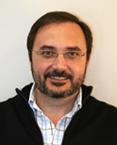 Álvaro Felipe Page del Pozo