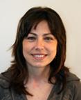 Beatriz Nacher Fernández