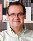 Enrique Viosca Herrero