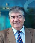 Jaume Mestres Aleu