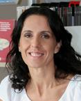 María José Vivas Broseta