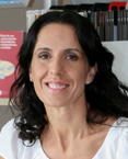 Maria José Vivas