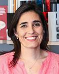 Mª Teresa Hervás Juan