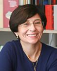 Maribel Balbastre Tejedor