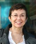 Pilar Bel Rafecas